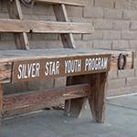 Silver Star Youth Program