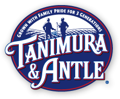 Tanimura-and-Antle Sponsor